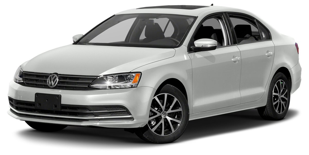 2017 Volkswagen Jetta for sale in Coquitlam, British Columbia