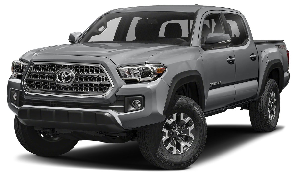 ky sales tacoma toyota watch trucks georgetown used youtube auto for sale
