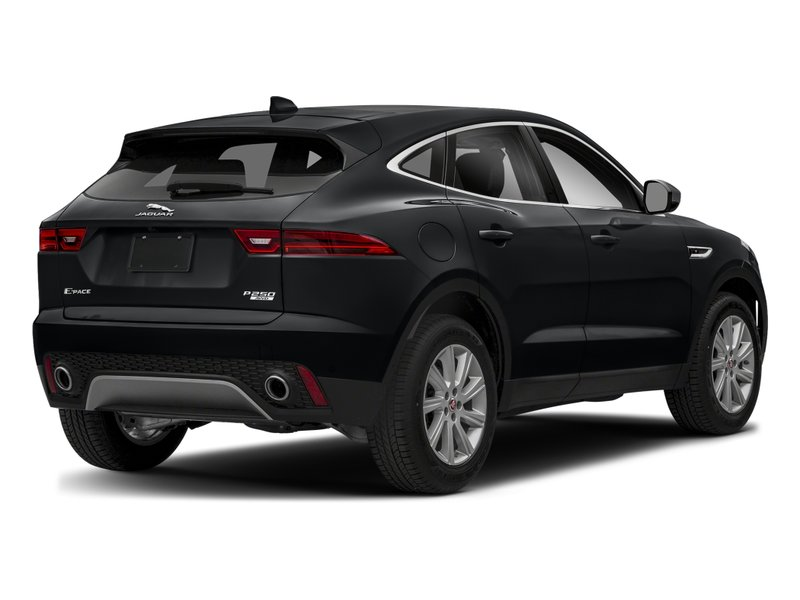2018 Jaguar E-PACE for sale in Woodbridge, Ontario