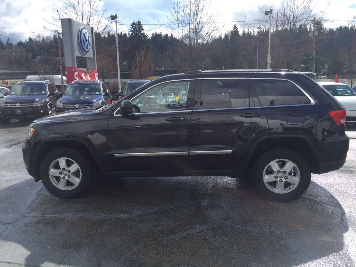 cars in for grand sale used jeep cherokee golden laredo