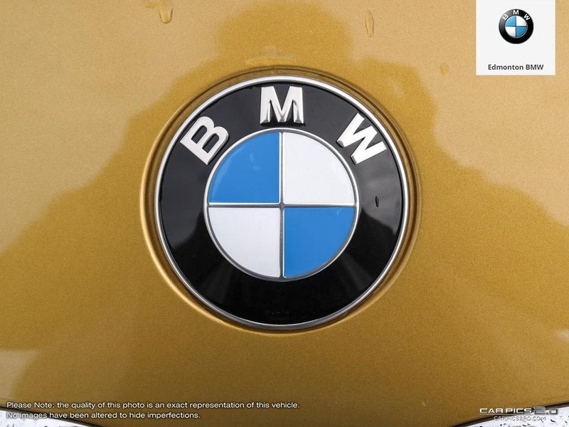 2018 BMW X2 for sale in Edmonton, Alberta