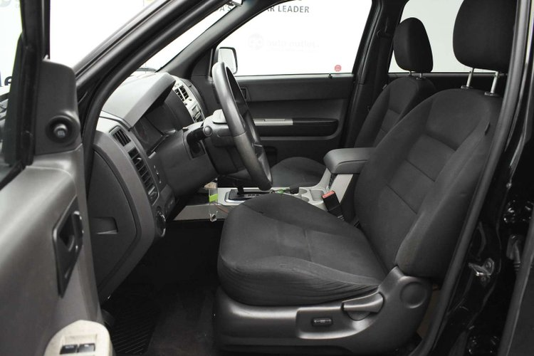 2008 Ford Escape XLT for sale in Leduc, Alberta