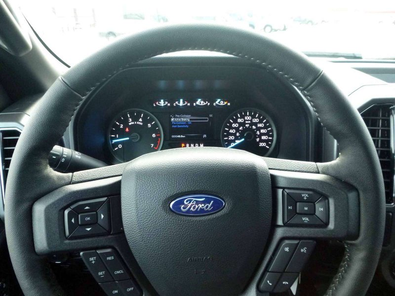 2019 Ford F-150 for sale in Hague, Saskatchewan