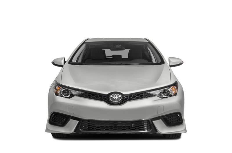 2018 Toyota Corolla iM for sale in Collingwood, Ontario