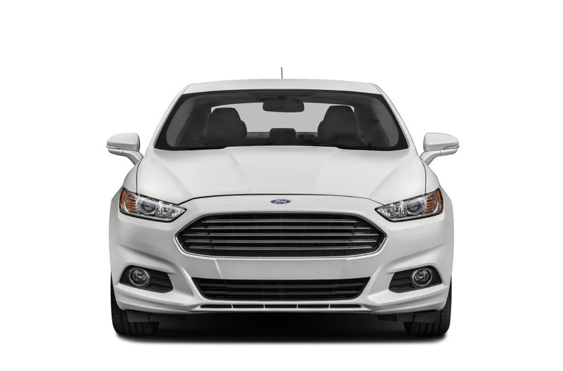 2013 Ford Fusion for sale in Westville, Nova Scotia