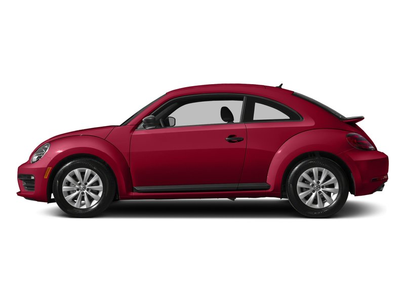 2018 Volkswagen Beetle for sale in L'Ange-Gardien, Quebec