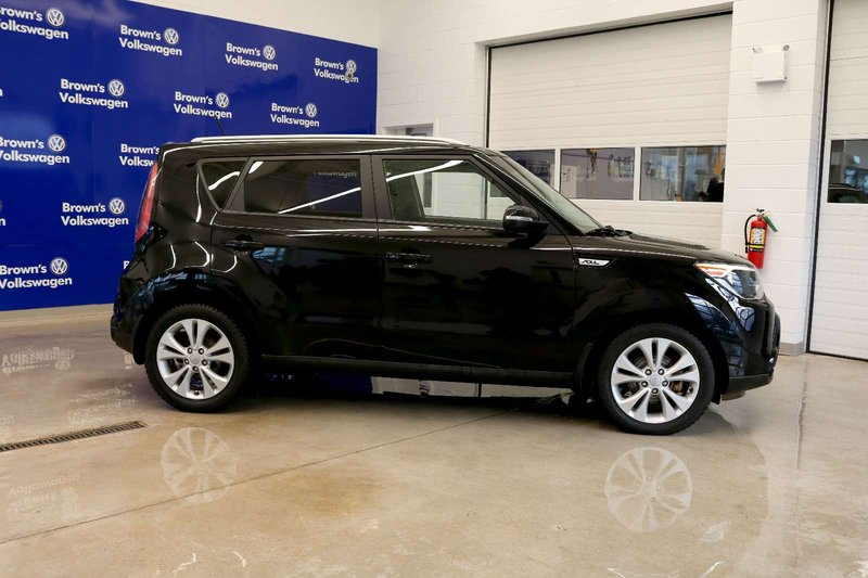 2015 Kia Soul for sale in Charlottetown, Prince Edward Island