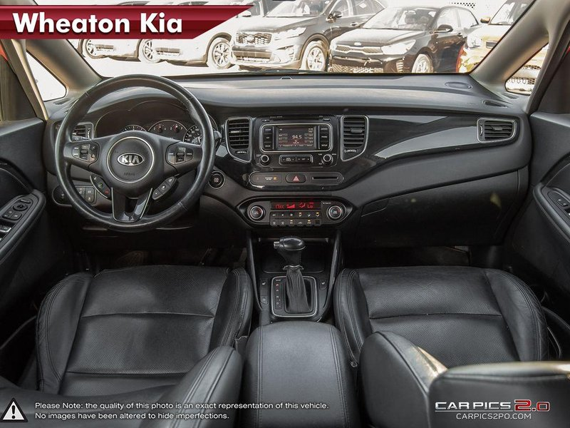 2014 Kia Rondo for sale in Regina, Saskatchewan