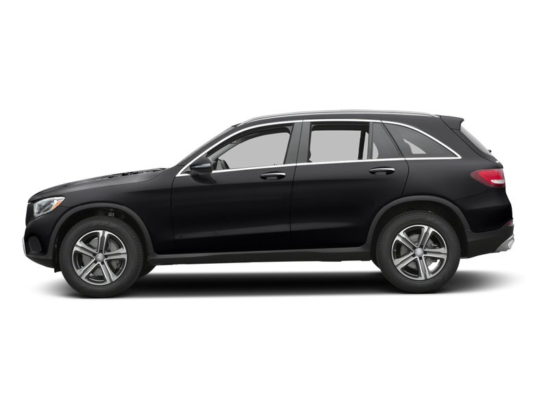 2016 Mercedes-Benz GLC for sale in London, Ontario