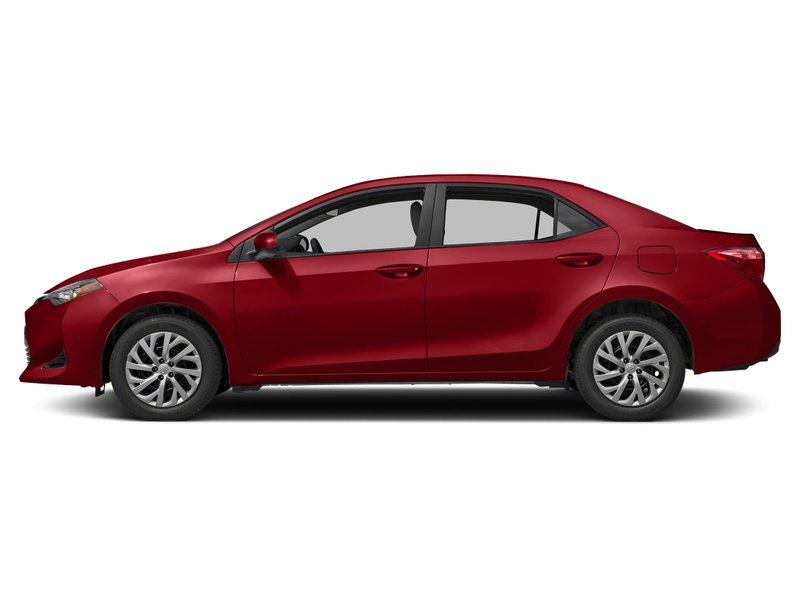 2019 Toyota Corolla for sale in Vancouver, British Columbia