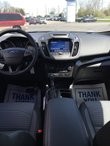 2018 Ford Escape for sale in Wallaceburg, Ontario