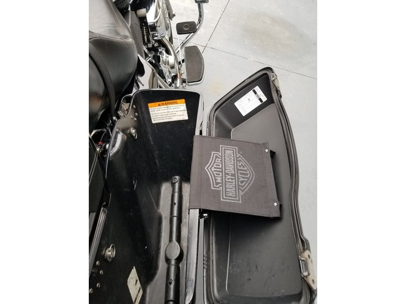 2007 Harley Davidson  for sale in Chatham, Ontario