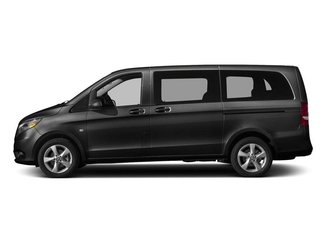 f9904a67fb69fd ... 2018 Mercedes-Benz Metris Passenger Van for sale in London
