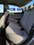 2016 Hyundai Accent for sale in Edmonton, Alberta