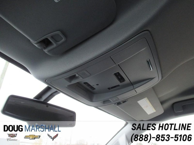 2019 Chevrolet Silverado 2500HD for sale in Grande Prairie, Alberta