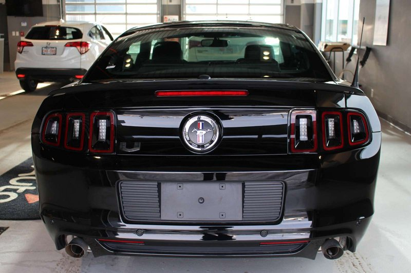 2014 Ford Mustang for sale in Spruce Grove, Alberta