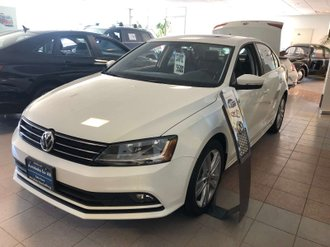 See New Volkswagens Today | Autohaus Stackelberg