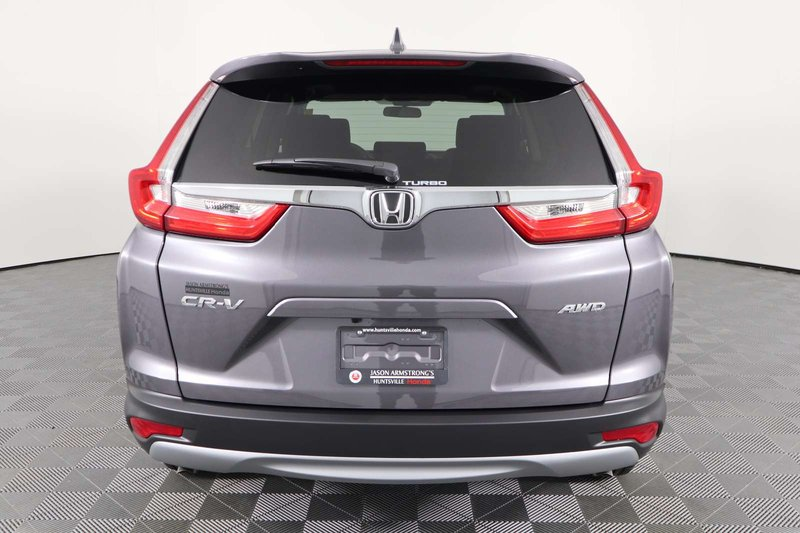 2019 Honda CR-V for sale in Huntsville, Ontario