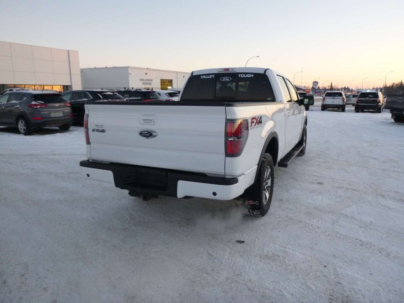 2014 Ford F-150 for sale in North Battleford, Saskatchewan