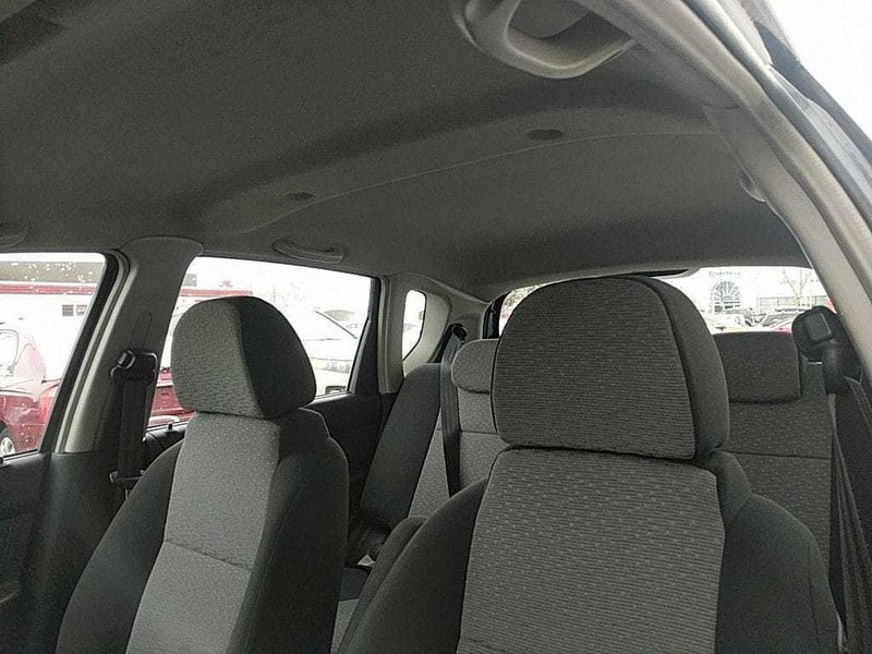 2010 Chevrolet Aveo for sale in Calgary, Alberta