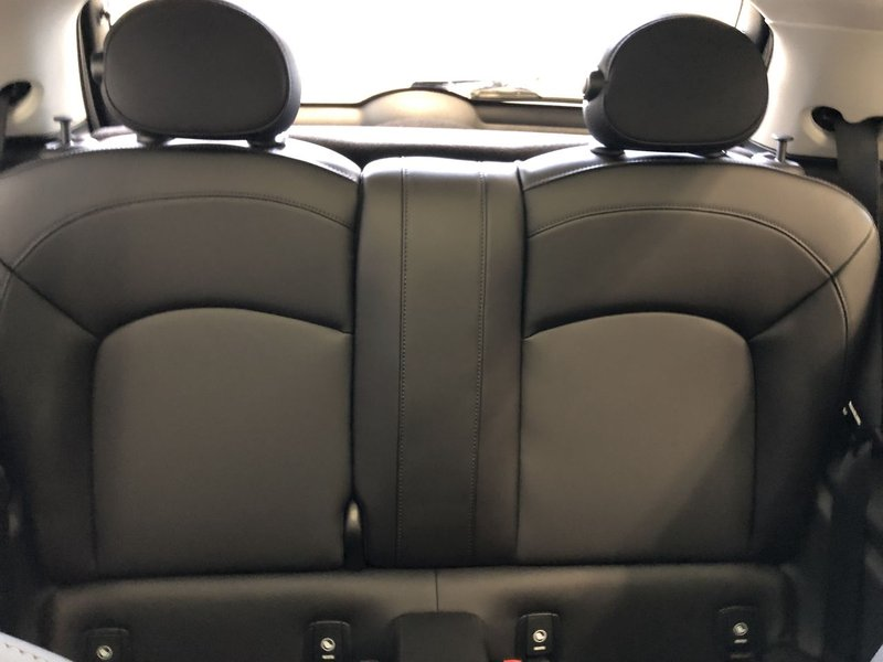 2019 MINI 3 Door for sale in London, Ontario