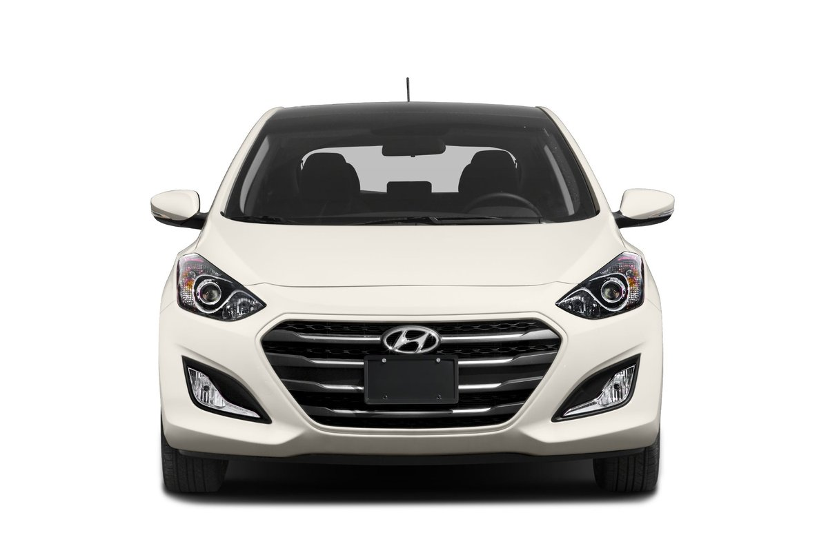 limited review gt img road reviews hyundai car driving test elantra