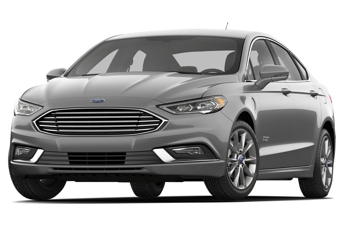 2017 ford fusion energi for sale in tilbury ontario