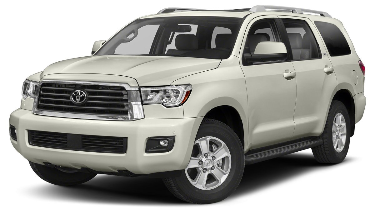 austin sequoia round detail toyota serving new rock at