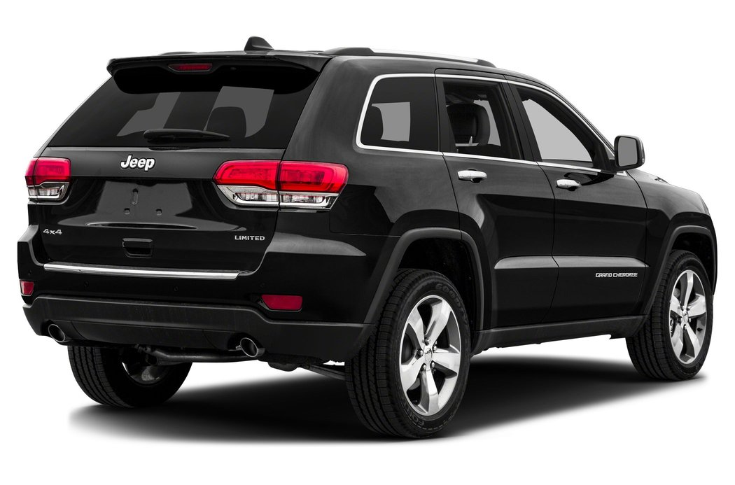 2015 jeep grand cherokee for sale in winnipeg. Black Bedroom Furniture Sets. Home Design Ideas