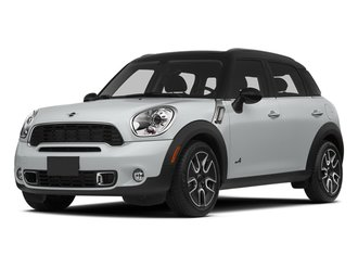 Browse Minis In Edmonton Ab Edmonton Mini