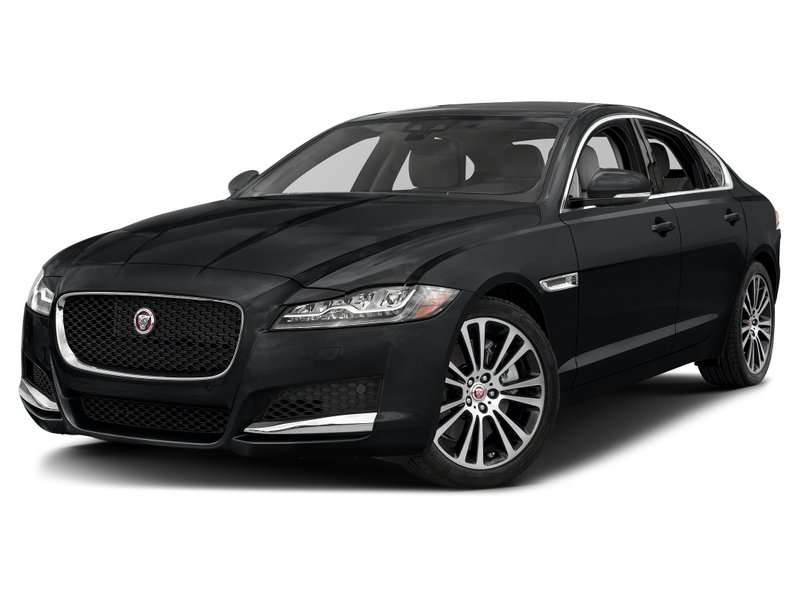 2019 Jaguar XF for sale in Thornhill, Ontario