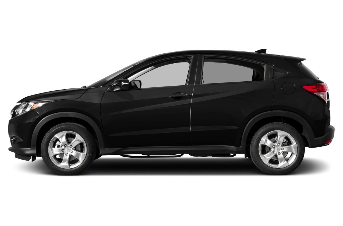 Used Vehicles At Western Honda In Moose Jaw | Autos Post - photo#36