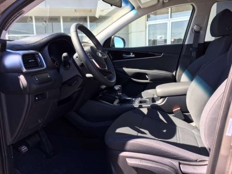 2019 Kia Sorento for sale in Chatham, Ontario