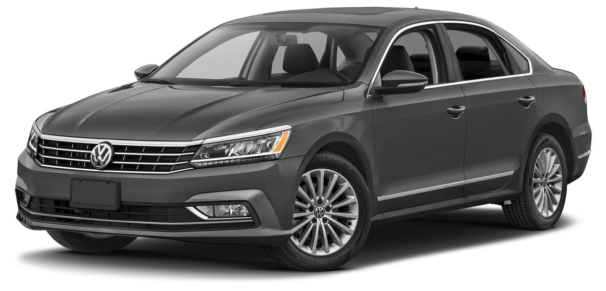 2018 Volkswagen Passat for sale in Walkerton, Ontario