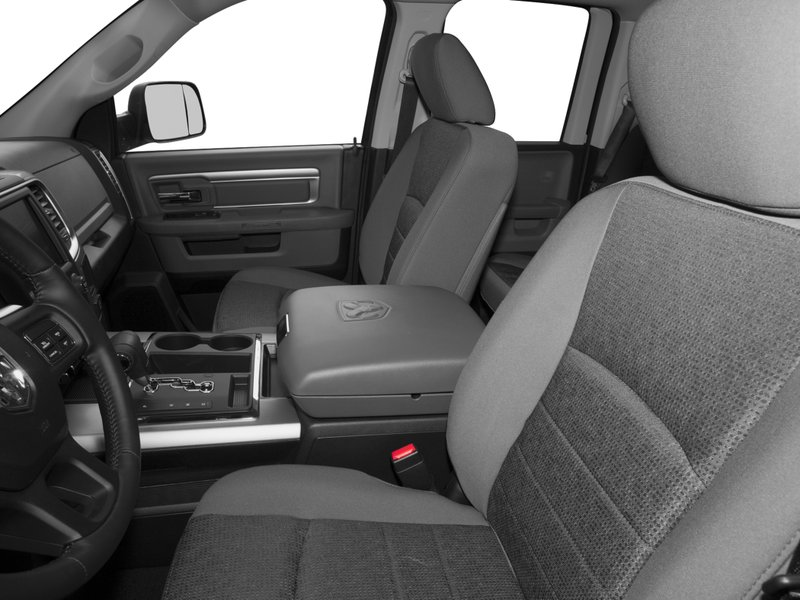 2015 Ram 1500 for sale in Richmond, British Columbia