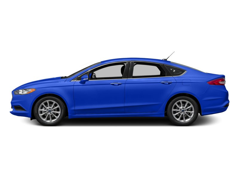 2018 Ford Fusion for sale in Pictou County, Nova Scotia
