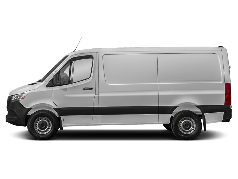 2019 Mercedes-Benz Sprinter Cargo Van for sale in Innisfil, Ontario