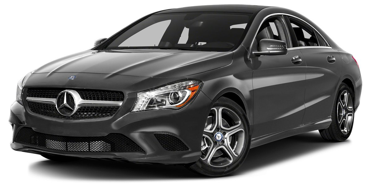 2014 Mercedes-Benz CLA for sale in Oakville, Ontario