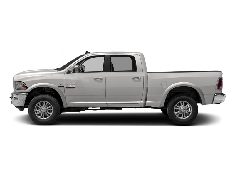 2017 Ram 3500 for sale in Peace River, Alberta