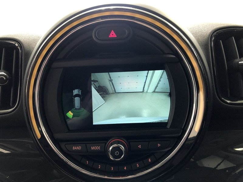2019 MINI Countryman for sale in London, Ontario