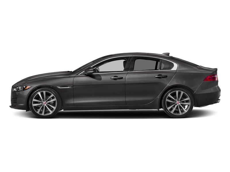 2018 Jaguar XE for sale in Thornhill, Ontario