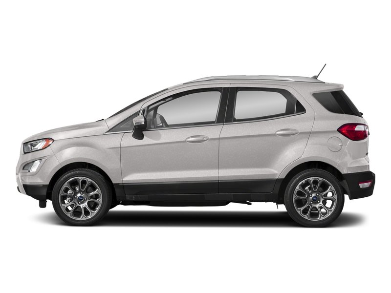 2018 Ford EcoSport for sale in Pictou County, Nova Scotia