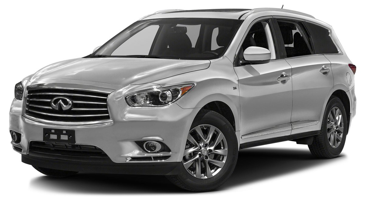 brampton infiniti used details sale amazing for of infinity at