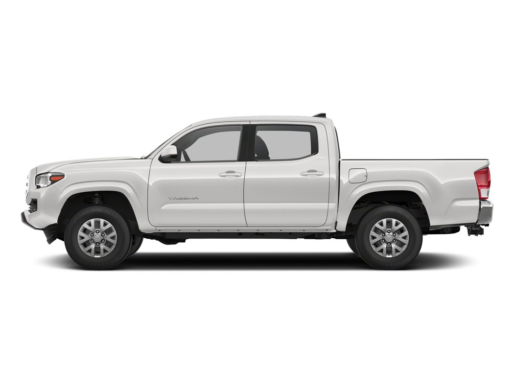 Remote Car Starter Calgary >> 2018 Toyota Tacoma for sale in Calgary