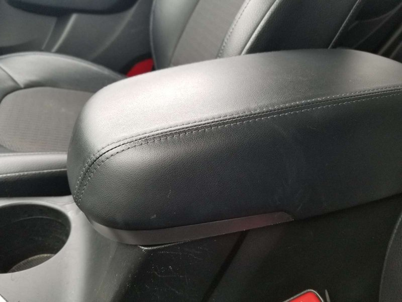 2010 Hyundai Tucson for sale in Edmonton, Alberta