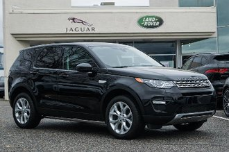 Land Rover Kelowna >> Find Your Next Land Rover Vehicle Land Rover Kelowna