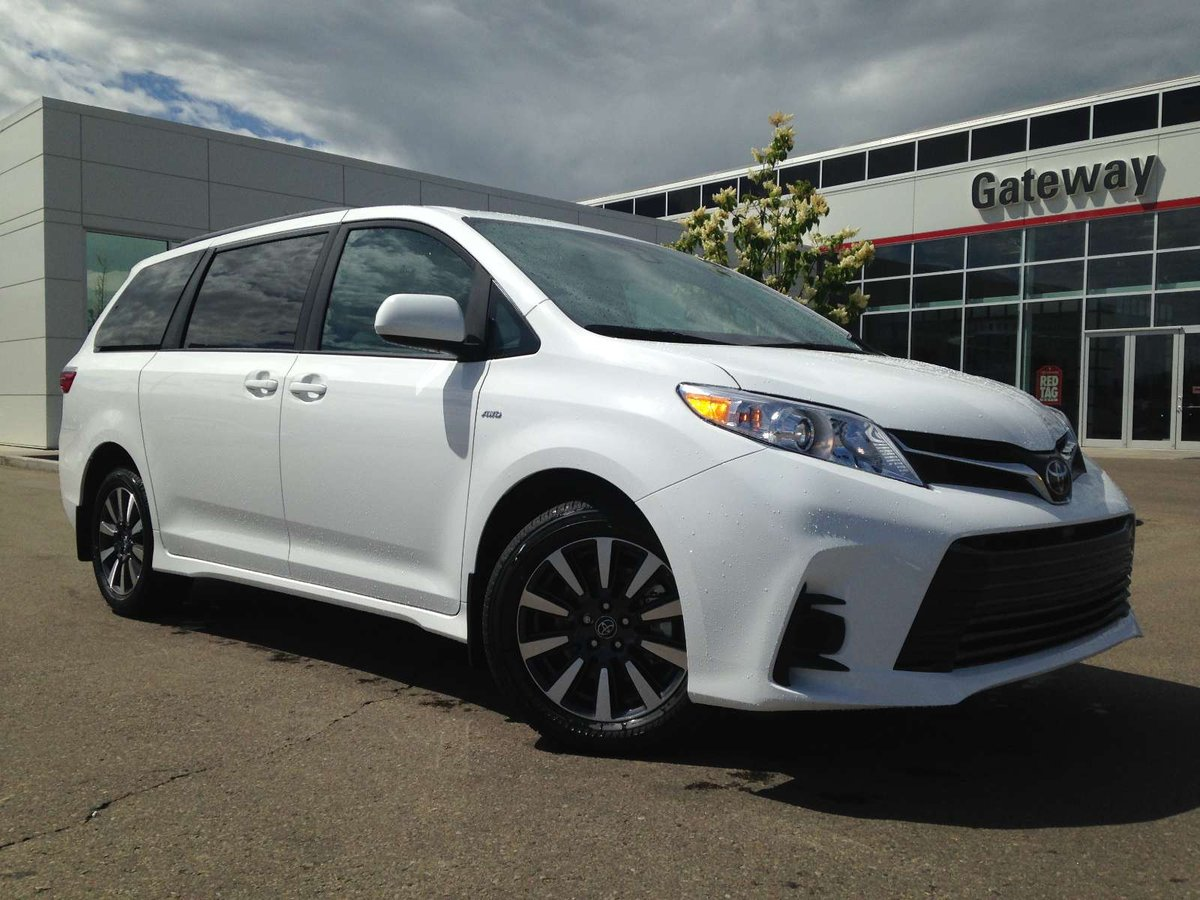 Toyota Sienna Service Manual: For vehicles equipped with traction control (trac) system