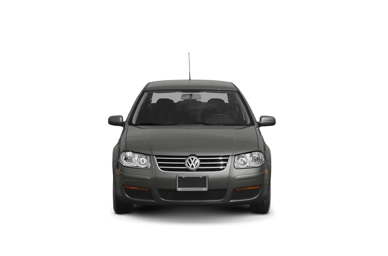 2009 Volkswagen City Jetta for sale in Edmonton, Alberta