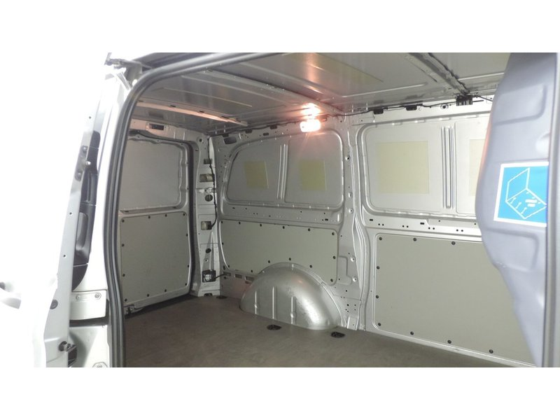 2016 Mercedes-Benz Metris Cargo Van for sale in St-Nicolas, Quebec
