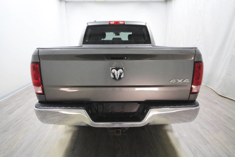 2013 Ram 1500 for sale in Moose Jaw, Saskatchewan